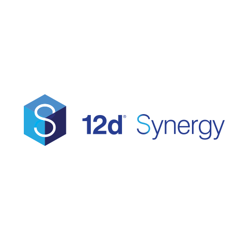Architects and engineers can use the 12d Synergy add-on to pull important project information from Synergy for CAD and 12d Model projects.