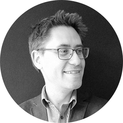 Chris Lelliott is the director of MVL Architects and Surveyors in the UK.