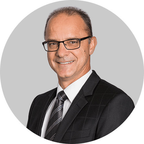 Brett Lucchesi is the managing director of Cenit Structural Engineers in Perth, Western Australia.