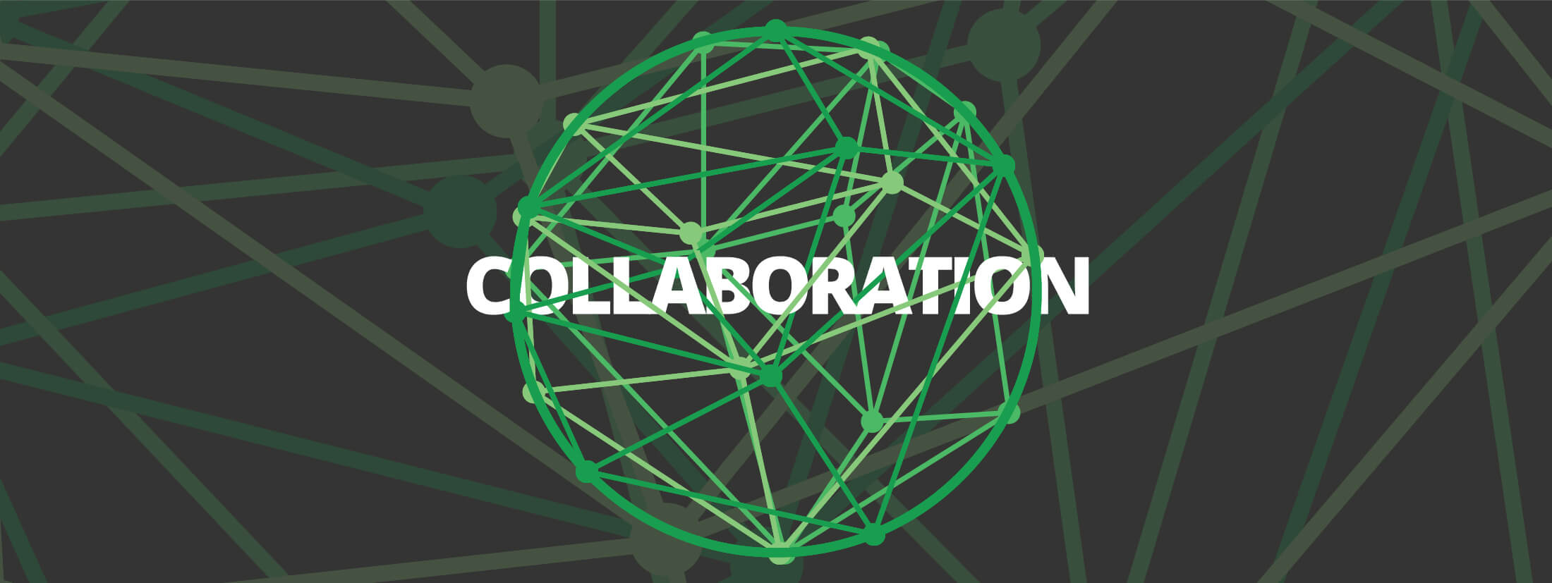 People power — the rise of collaboration software